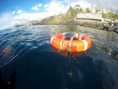 data buoy v2